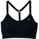 adidas Seamless Sports Bra Women black